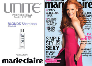 Mag-MarieClaire-Blonda-Shampoo