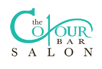 The Colour Bar Salon