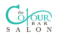 colourbarlogo-web