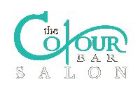 colourbarlogo-web
